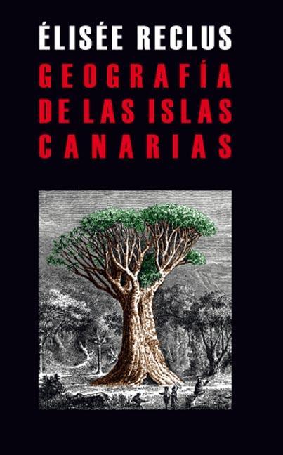 GEOGRAFÍA DE LAS ISLAS CANARIAS