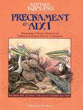 PRECISAMENT AIXI