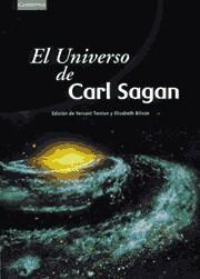 EL UNIVERSO DE CARL SAGAN