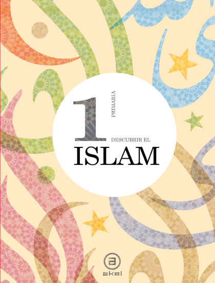 PRIM 1º DESCUBRIR EL ISLAM.