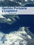 GESTIÓN PORTUARIA Y LOGÍSTICA