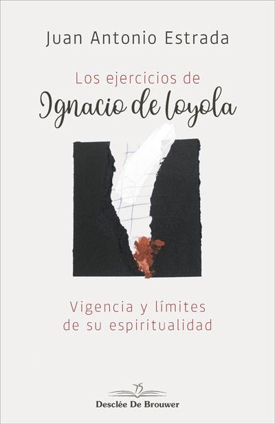 EJERCICIOS DE IGNACIO DE LOYOLA. DDB