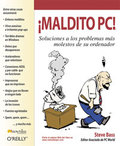 ¡MALDITO PC!