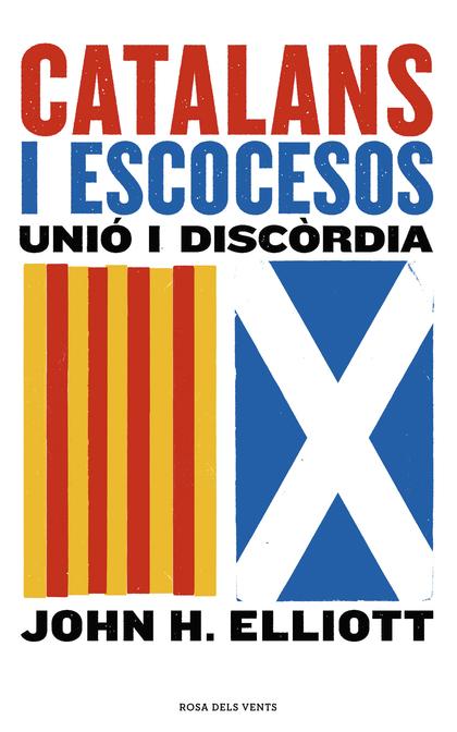 CATALANS & ESCOCESOS