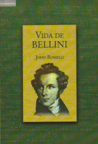 VIDA DE BELLINI