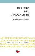 EL LIBRO DEL APOCALIPSIS.
