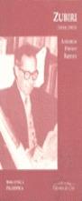 ZUBIRI (1898-1983)