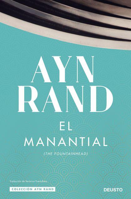 EL MANANTIAL.