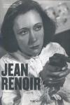 JEAN RENOIR (CINE).
