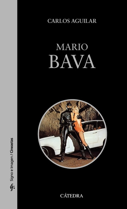 MARIO BAVA.