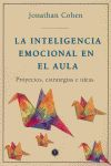 INTELIGENCIA EMOCIONAL EL EL AULA