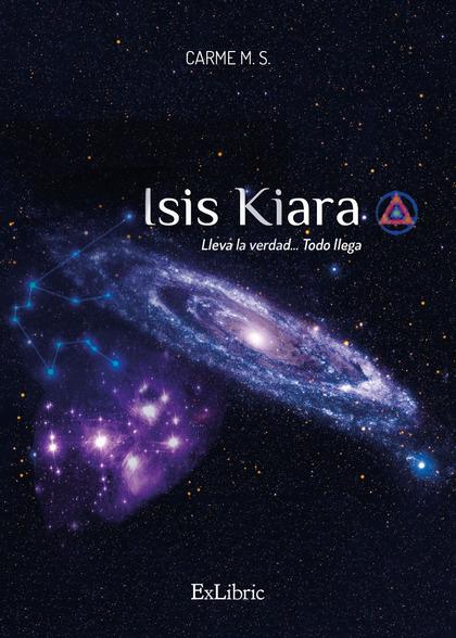 ISIS KIARA.