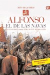 ALFONSO EL DE LAS NAVAS