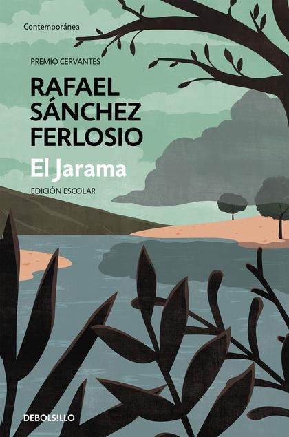EL JARAMA (EDICIÓN ESCOLAR).