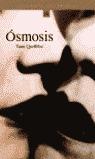 ÓSMOSIS