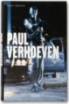 PAUL VERHOEVEN. (E)