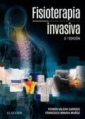 FISIOTERAPIA INVASIVA + ACCESO WEB (2ª ED.).
