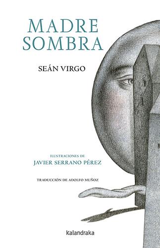 MADRE SOMBRA.