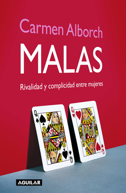 MALAS (DIGITAL)