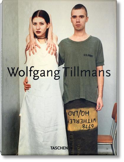 WOLFGANG TILLMANS, 3 VOL. BOX (ING./ALEM./FRANC).