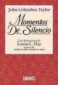 MOMENTOS DE SILENCIO