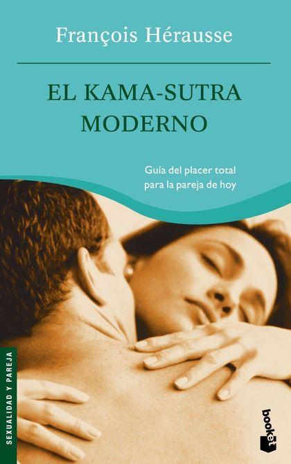 EL KAMA-SUTRA MODERNO.