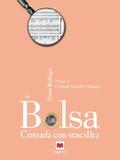 LA BOLSA CONTADA CON SENCÍLLEZ