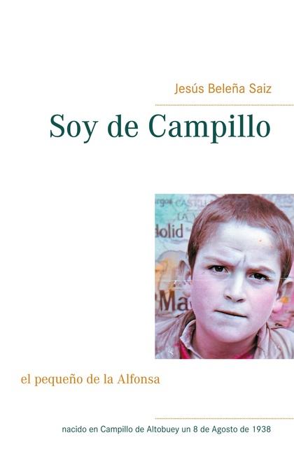 SOY DE CAMPILLO.