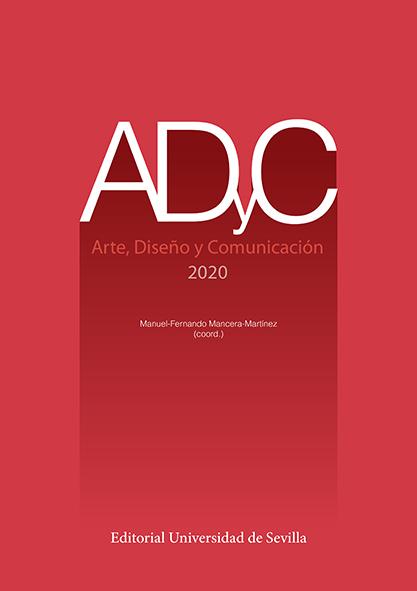 ADYC. ARTE, DISEÑO Y COMUNICACIÓN (2020)