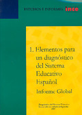 INFORME GENERAL DEL DIAGNÓSTICO DEL SISTEMA EDUCATIVO