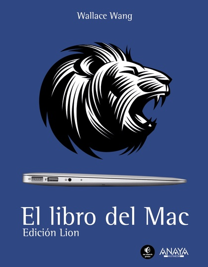 EL LIBRO DEL MAC