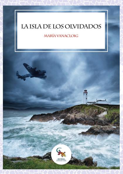 ISLA DE LOS OLVIDADOS