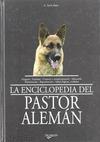 LA ENCICLOPEDIA DEL PASTOR ALEMÁN