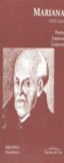 MARIANA 1535-1624