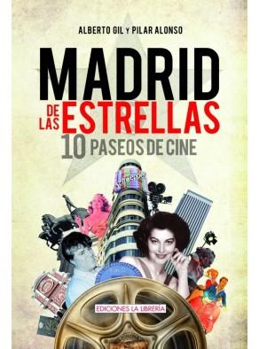 MADRID DE LAS ESTRELLAS
