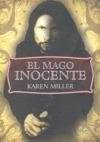EL MAGO INOCENTE