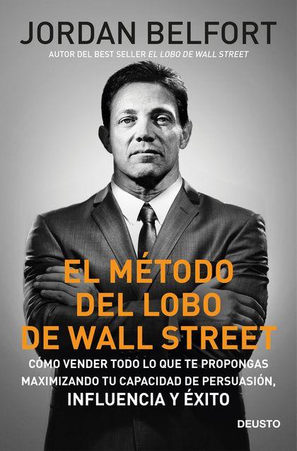 EL METODO DE EL LOBO DE WALL STREET