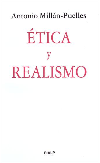 ETICA REALISMO