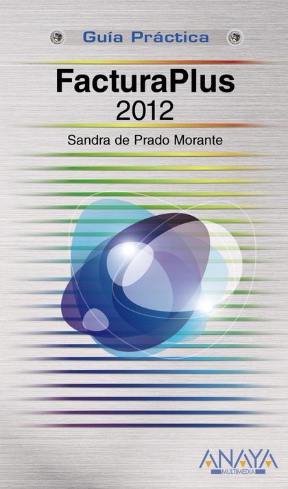 FACTURAPLUS 2012