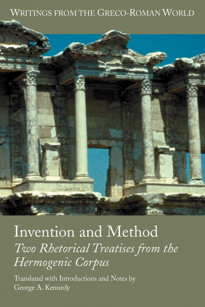 INVENTION AND METHOD