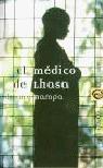 medico lhasa