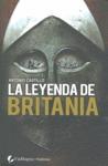 LA LEYENDA DE BRITANIA