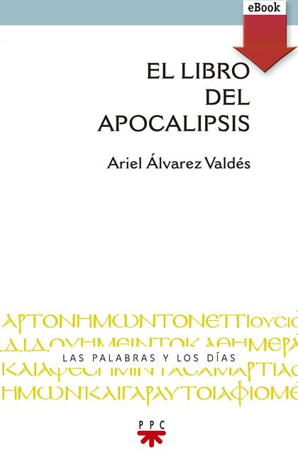 EL LIBRO DEL APOCALIPSIS (EBOOK-EPUB).