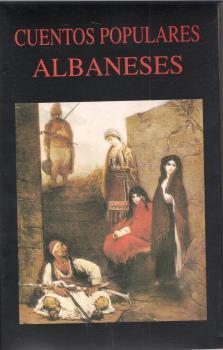 CUENTOS POPULARES ALBANESES