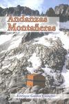 ANDANZAS MONTAÑERAS.