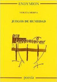 JUEGOS DE HUMEDAD