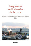 IMAGINARIOS AUDIOVISUALES DE LA CRISIS