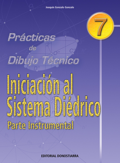PRACTICA DIBUJO TECNICO 7