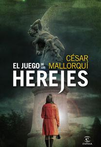 EL JUEGO DE LOS HEREJES