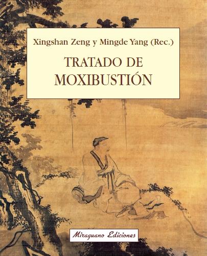 TRATADO MOXIBUSTION